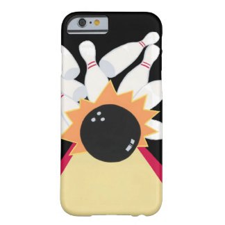 Bowling iPhone 6 Case