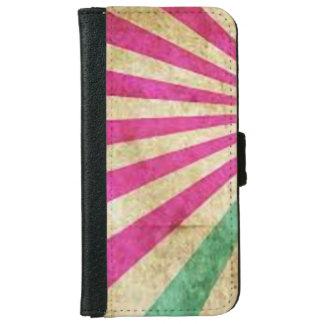 Bows pink cover portfolio