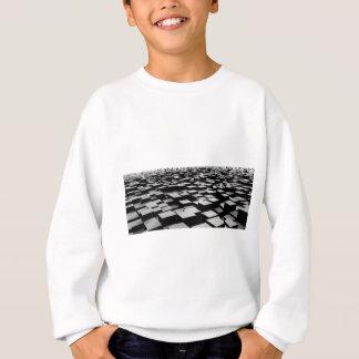 box-11977j sweatshirt