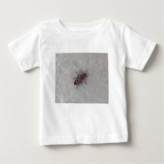Box Elder Beetle Baby T-Shirt