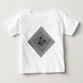 Box in Box... Baby T-Shirt