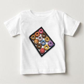Box of Doughnuts Baby T-Shirt