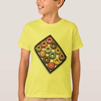 Box of Doughnuts T-Shirt