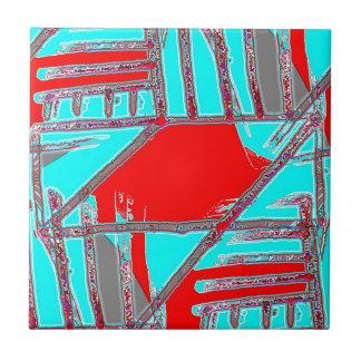 Box Tack Ceramic Tiles