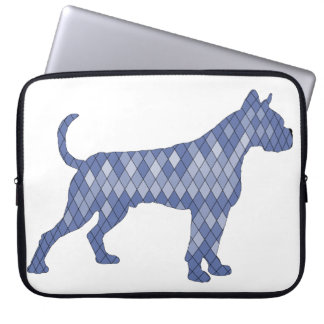Boxer Laptop Computer Sleeves