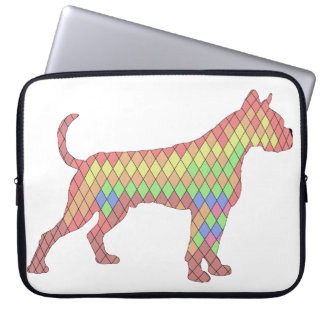 Boxer Laptop Sleeves