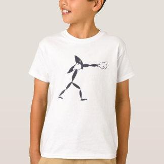 Boxer-Zoid Shirts