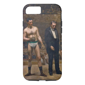 Boxers 1898 iPhone 7 case