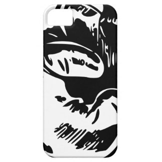 Boxing Gloves iPhone 5 Case