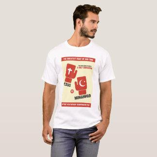 """Boxing"" T-Shirt"
