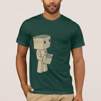 Boxman T-Shirt