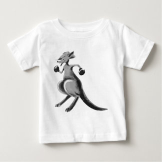 Boxroo1 Baby T-Shirt