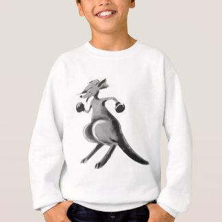 Boxroo1 Sweatshirt