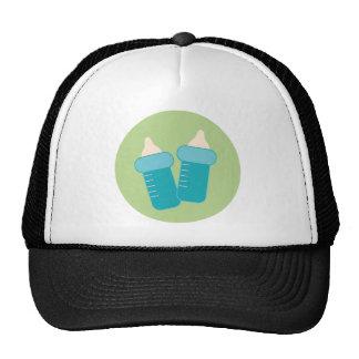 boy9 trucker hat