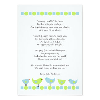 thank you poems gifts thank you poems gift ideas on