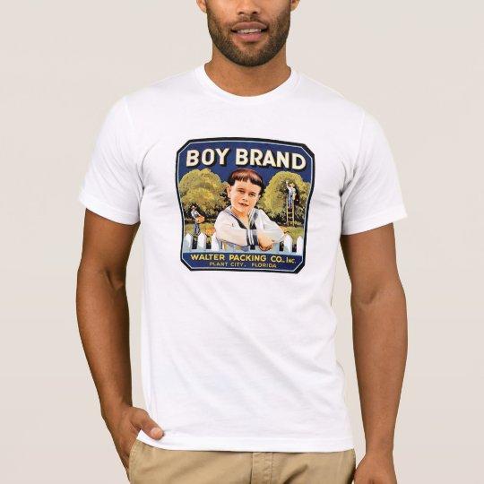Boy Brand T-Shirt