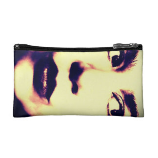 BOy Brows Cosmetic bag