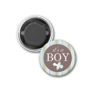 Boy Magnet R1