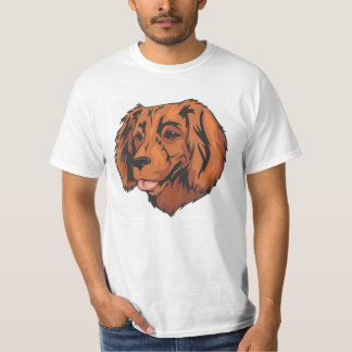 Boykin Spaniel Dog breed shirt