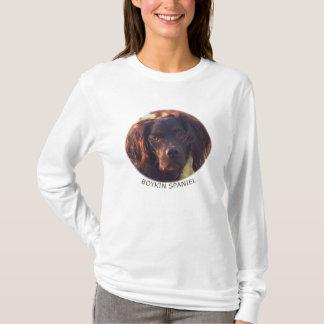 Boykin Spaniel T-shirt