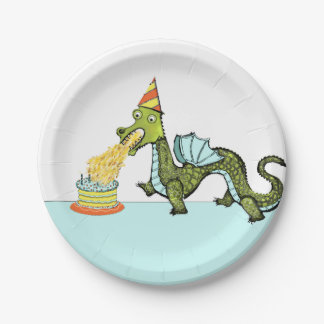 boys birthday party ideas paper plate