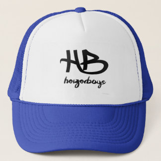 Boys/Girl Hat [Outfit Coming Soon]