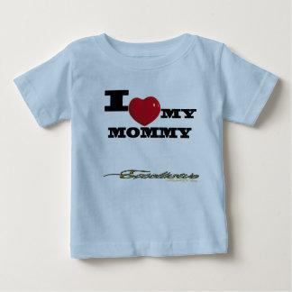 Boys Infant T-Shirt