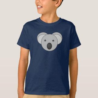 Boys Koala Bear T-shirt