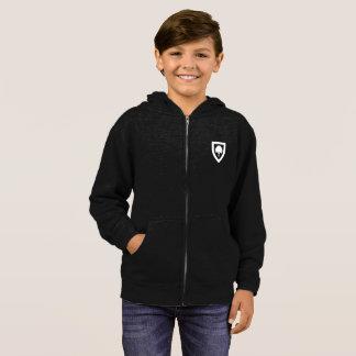 Boy's Seven Oaks Sweatshirt