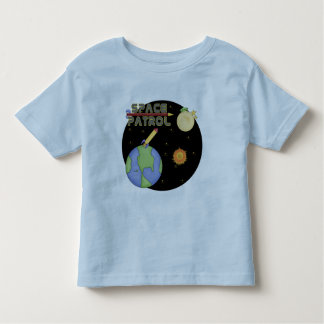 Boys Space T Shirts and Boys Gifts