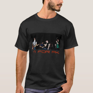 BOYS T T-Shirt