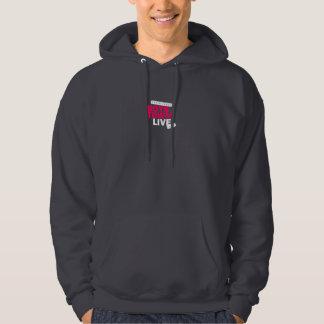 Boystown Live Hooded Sweatshirt