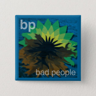 bp=badpeople 2 inch square button