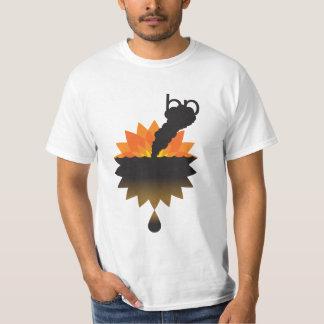 BP Logo shirt 2