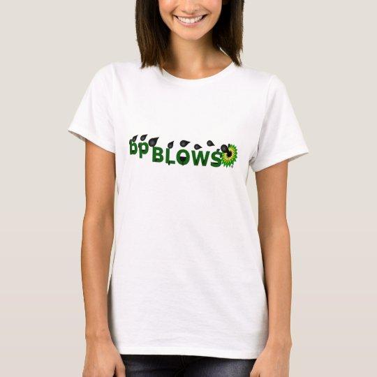 bp-t-shirt T-Shirt
