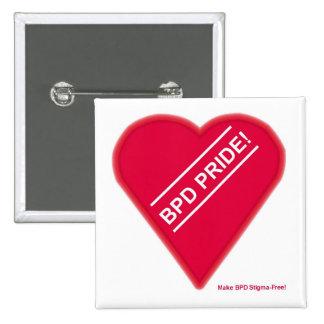 BPD Pride Button