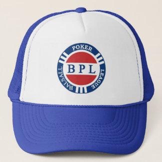 BPL Cap