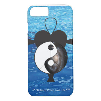 BPLL iPhone 7 Iphone case. iPhone 7 Case