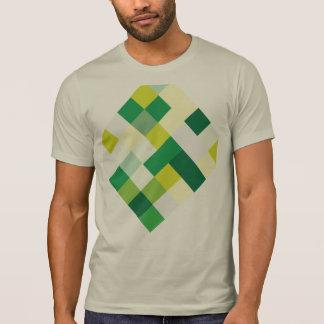 BR pixels T-Shirt
