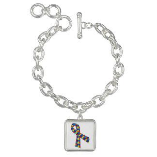 Bracelet Looks of the Autismo