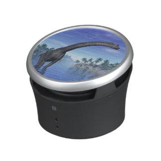 Brachiosaurus dinosaur - 3D render Bluetooth Speaker