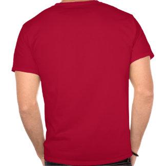 BradeBlack&White T-shirts