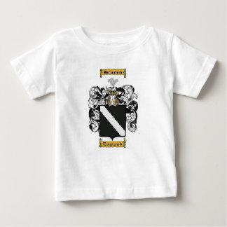 Braden Baby T-Shirt