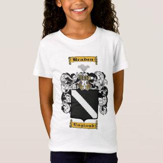 Braden T-Shirt