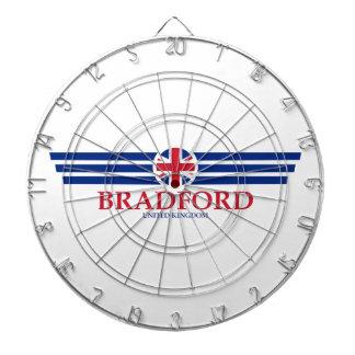Bradford Dartboard