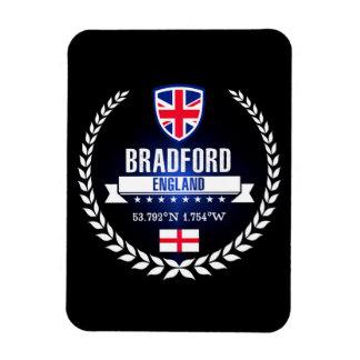 Bradford Magnet
