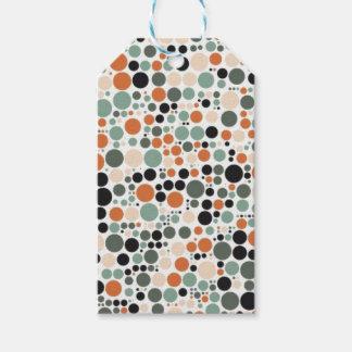 bradlers pack of gift tags