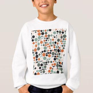 bradlers sweatshirt