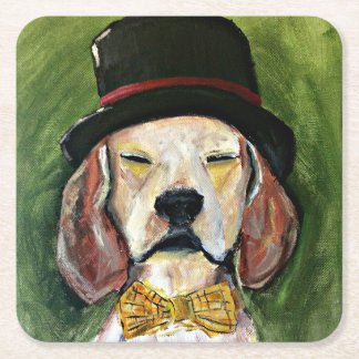 Bradley Barkford, Duke of Houndsville Coasters