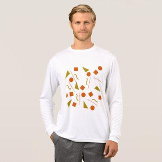 Braething / Men's Sport-Tek Competitor Long Sleeve T-Shirt